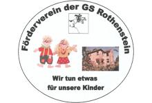 Grundschule Rothenstein