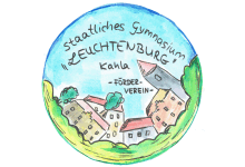 Förderverein Leuchtenburg-Gymnasium Kahla e.V.