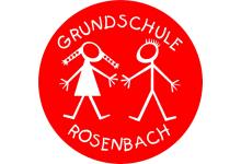 Grundschule Rosenbach