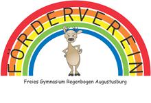Freies Gymnasium Augustusburg