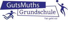 GutsMuths-Grundschule
