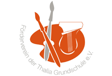Thalia Grundschule e.V.