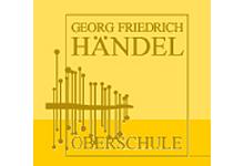 Händel-Gymnasium Berlin
