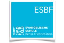 Evangelische Schule Friedrichshain