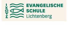 Evangelische Grundschule Lichtenberg