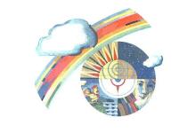 Sonnenuhr-Schule Förderverein