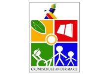 Grundschule an der Marie