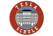 Tesla-Schule