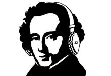 Felix-Mendelssohn-Bartholdy-Gymnasium Berlin