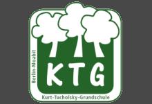 Kurt-Tucholsky-Grundschule Berlin