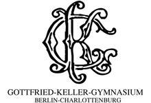 Gottfried-Keller-Gymnasium