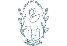 Freie Schule Charlottenburg e.V.