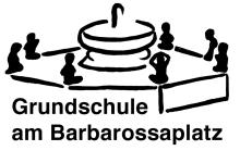 Grundschule am Barbarossaplatz
