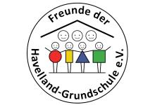 Havelland-Grundschule