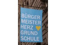 Bürgermeister-Herz-Grundschule Berlin-Kreuzberg