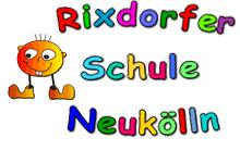 Rixdorfer Schule