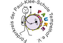 Paul-Klee-Schule Tempelhof