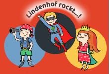 Lindenhof rockt! Förderverein Lindenhof Grundschule