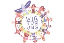 Ikarus Grundschule