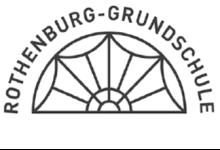 Rothenburg-Grundschule