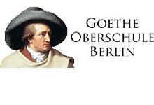 Goethe-Gymnasium Lichterfelde