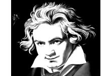 Beethoven-Gymnasium