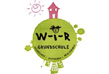 W-I-R Grundschule Pfefferwerk