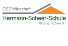 Hermann-Scheer-Schule (OSZ Wirtschaft)