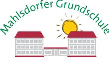 Mahlsdorfer Grundschule