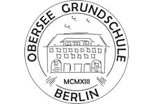 Obersee-Schule Berlin