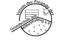 Grundschule am Wilhelmsberg