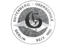 Gutenberg-Schule Berlin