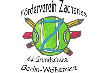 44. Grundschule Berlin-Pankow