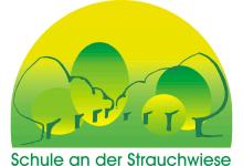 Schule an der Strauchwiese