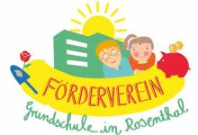 Förderverein Rudolf-Dörrier-Grundschule e.V.