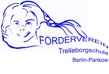 Trelleborg-Schule