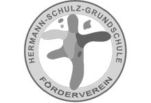 Hermann-Schulz-Schule