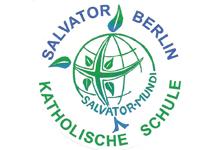 Katholische Schule Salvator
