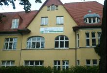 Alternativschule Berlin