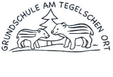 Grundschule am Tegelschen Ort