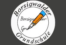 Borsigwalder Grundschule