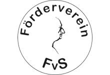 Freiherr-vom-Stein-Gymnasiums