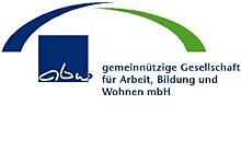 abw gGmbH für Arbeit, Bildung und Wohnen