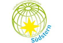 Schulkooperation Südstern
