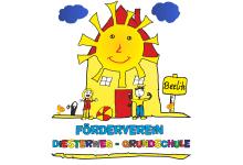 Diesterweg-Grundschule Beelitz