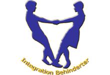 Luckenberger Schule
