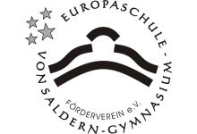 Von Saldern-Gymnasium Europaschule