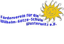 Wilhelm-Götze-Schule Wusterwitz