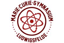 Marie-Curie-Gymnasium Ludwigsfelde