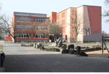 meko-Grundschule